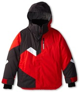 Obermeyer Renegade Jacket (Little Kids/Big Kids)