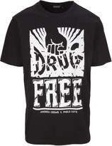 Andrea Crews T-shirt