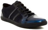 Kenneth Cole New York Down 4 It Sneaker