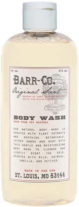 Barr Co Barr-Co - Original Body Wash