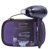 ghd Nocturne Collection Flight Travel Hair Dryer
