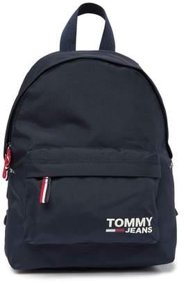 Tommy Hilfiger TJW Cool City Backpack