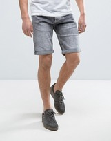 Wrangler Colton Denim Short Regular Fit