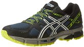 Asics Men's GEL-Kahana 7 Running Shoe