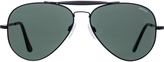 Randolph Sportsman Sunglasses