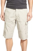 Original Paperbacks Men's 'Havasu' Cargo Shorts