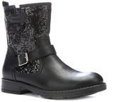 Geox Girls' Junior Sofia Boot