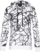 Markus Lupfer Sweatshirts - Item 12043533