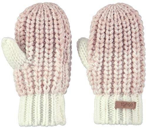 Barts Baby Stids Mitts Gloves