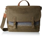 Pendleton Men's Rugged Messenger
