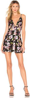 NBD Aida Dress