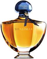 Guerlain Shalimar by Eau de Parfum, 1.7 oz