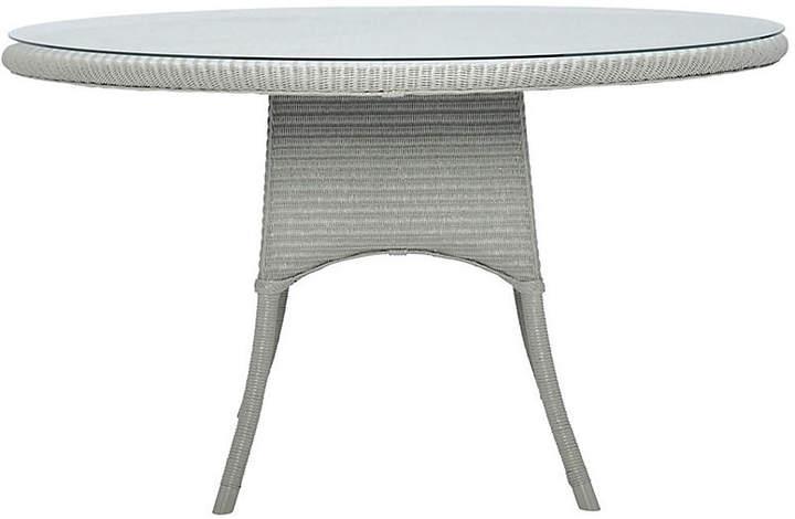 Amazing Nimes Round Dining Table Gray Download Free Architecture Designs Barepgrimeyleaguecom