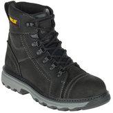 "Caterpillar Men's Granger 6"" Work Boot"