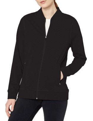 Charles River Apparel Women's Adventure Jacket