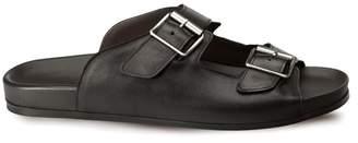 Bacco Bucci Pistilli Sandal