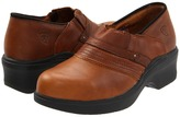 Ariat Safety Toe Clog Women's Clog Shoes