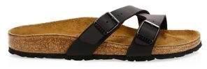 Birkenstock Yao Sandals