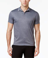 Alfani Men's Soft Touch Stretch Polo, Only at Macy's