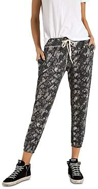 n:philanthropy Night Jogger Pants