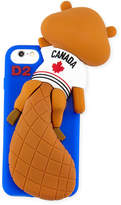 DSQUARED2 Beaver iPhone 7 Case