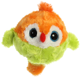 Aurora World Lovlee Plush Toy