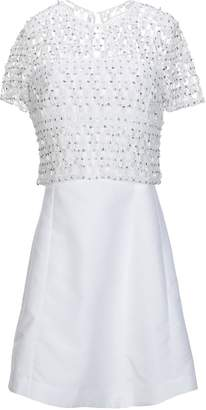 French Connection Short dresses
