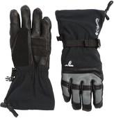 Columbia Titanium Omni-Dry® Winter Catalyst Gloves - Waterproof, Insulated (For Women)