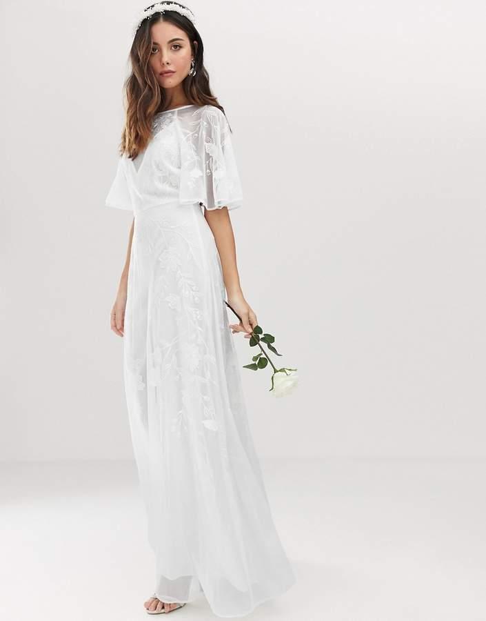 a372523d Asos Women's Clothes - ShopStyle