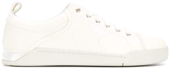 Diesel S-Marquise Low sneakers