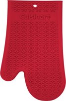 Cuisinart Silicone Oven Mitt, Red