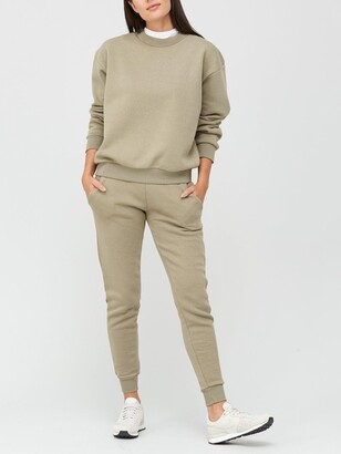 Very ValueBasic Joggers - Khaki