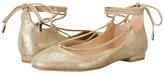 Diane von Furstenberg Paris Women's Shoes