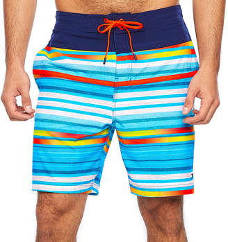 Speedo Swim Trunks