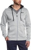Under Armour Storm Rival Full Zip Hoody - SS16 - XX Large