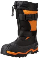 Baffin Men's Selkirk Snow Boot