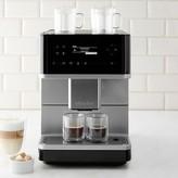 Miele CM6110 Fully Automatic Espresso Maker