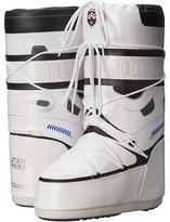 Tecnica Moon Boot® - Star Wars® Stormtrooper