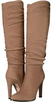 Sigerson Morrison Danice Women's Pull-on Boots