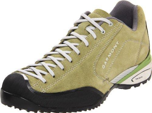 Garmont Men's Sticky Beast Hiking Boot