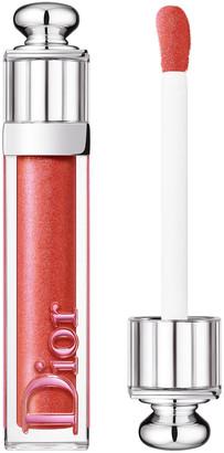 Christian Dior Addict Stellar Gloss Balmy Lip Gloss - Plumping Shine - 24h Hydration