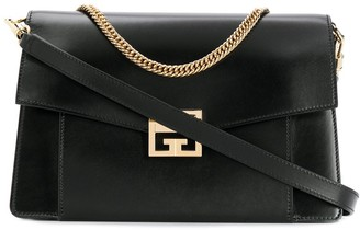 Givenchy GV3 small tote bag