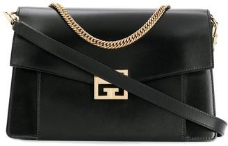 Givenchy medium GV3 tote bag