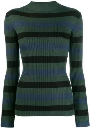 Études Juliette sweater