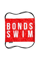 Bonds Beach Bag