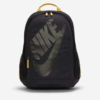 Nike Backpack Hayward