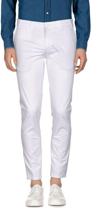 HENRY SMITH Casual pants