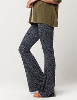 O'Neill Skye Womens Flare Pants