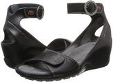 Wolky Ka Women's Shoes