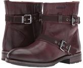 Sebago Laney Mid Boot Women's Boots